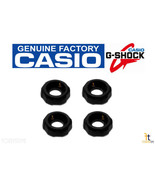 CASIO G-Shock GW-A1000 Original Decorative Black Rubber Collar Piece (QT... - $32.95