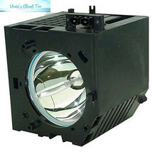 TBL4-LMP Toshiba AZ684020 TV Lamp - $64.98