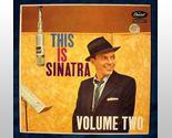 Lpj fs this is sinatra vol ii thumb155 crop