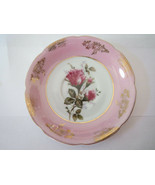 ROYAL SEALY CHINA - JAPAN - SAUCER ONLY - $10.00
