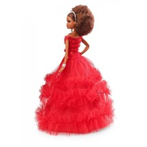 2018 Holiday Barbie Nikki Doll Barbie Doll Imaginative Collectible Figur... - $47.53
