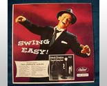Lpj fs swing easy thumb155 crop