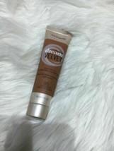 Maybelline dream Velvet 95 Soft Matte Hydrating Foundation 1oz b31 - $2.99