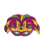 Finders Key Purse Mardi Gras Key Finder - $12.99