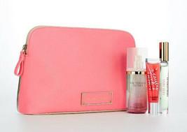 Victoria's Secret 'VERY SEXY NOW'  Beauty Essentials Set - $32.62