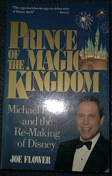 Disney COFFEE TABLE books World of Fantasy/AMERICAN ORIGINAL/Since World Began +