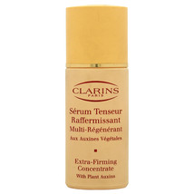 Clarins Extra-Firming Concentrate with Plant Auxins - .33 oz/10 ml - $19.98