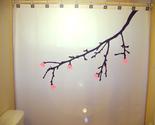 Tree cherry blossom shower curtain 2  65 thumb155 crop