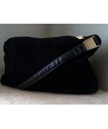 Mondani - Knit shoulder tote - $40.99