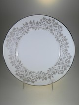 Lenox Nature's Vows Accent Lunch Plate - $28.66