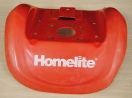 Homelite UT60526A Tine Shield 310261001 (x73twe) - $14.50
