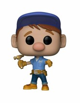 Pop Disney: Wreck-It Ralph 2 -Fix-It Felix - $10.88