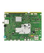 Original TXN/A1REUUS (TNPH0989UB) A Board for TC-P55ST50 - $186.84