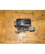 SUZUKI 1996 250 QUAD RUNNER 4X4 THROTTLE ASSEMBLY  (BIN 20)  P-6895L  PA... - $20.00
