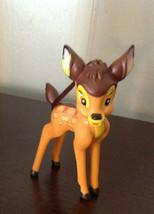 Bambi Figure Christmas Tree Ornament (Buy 2 Get 1 Free) - $12.88