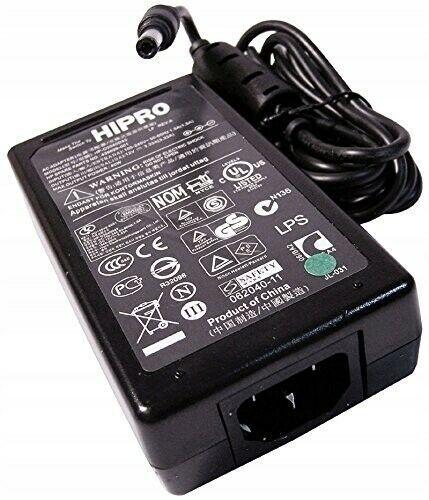 Hipro HP-02040D43 / YM 7833