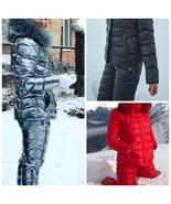 Mens Womens Tracksuit Sport Suit Set Jacket Pants Skisuit Outwear Outfit... - $270.00