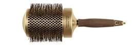 "Olivia Garden Round Nano Thermic Ceramic Ion Brush NT-82 3 1/4"" - $34.75"