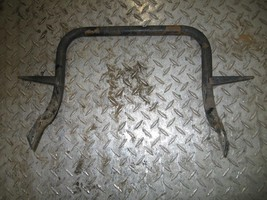 YAMAHA 1997 BIG BEAR 350 4X4 REAR RACK SUPPORT BAR  (BIN 144)  P-8911L  ... - $20.00