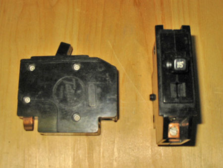 1995 jeep yj fuse box power box and details taylor fuse box #12