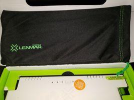 Lenmar Undead Power Chug Plug Apple Macbook Portable Power Charger PPWMB65 image 4
