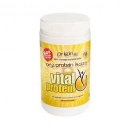 Primary image for Vital - Protein Original 500g