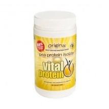 Vital - Protein Original 500g - $32.11