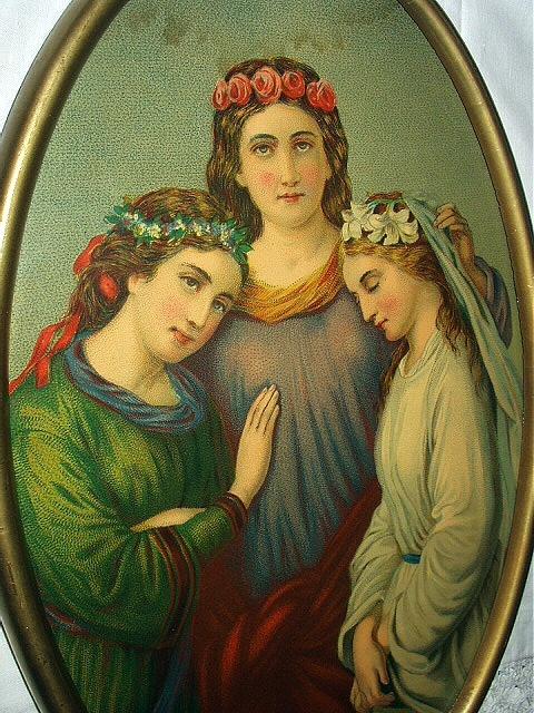 3 girls 07