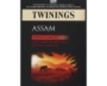 Assam thumb155 crop