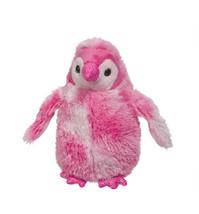 """Deedee Pink Penguin 8"""" by Douglas - $15.84"""