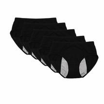 Funcy Women Menstrual Period Protective Panties Leakproof Brief Postpart... - $39.95+