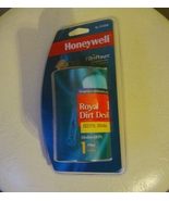 Honeywell Filter Power Royal Dirt Devil Hepa Filter H12008 - $6.46 CAD