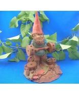 Cairn Studio Tom Clark Gnome Bubba - $30.00