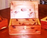 3cedar jewelry boxes thumb155 crop