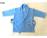 V10 blue bathrobe2 thumb155 crop