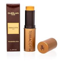 Guerlain Terracotta Skin Foundation Stick (Light) .3 oz - $44.99