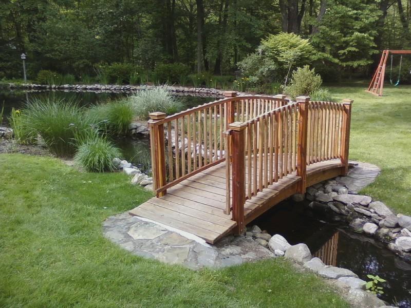 Jimd spindle bridge