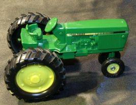 Ertl Vintage John Deere 620 NF Tractor 3142 AA20-JD2080 Vintage image 8