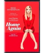 Home Again DVD Brand New Sealed 2017 - $8.50