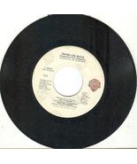 DAVID LEE ROTH  45 rpm Just a Gigolo - $1.99