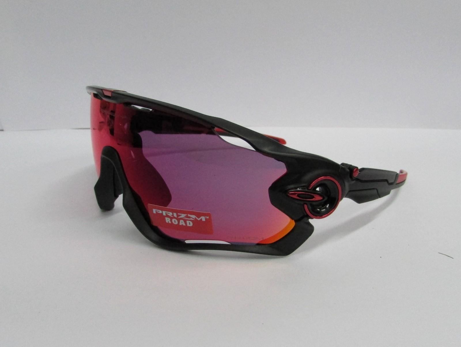 e114a9ed477 low cost ray ban wayfarer optical for sale d553f 8c2ba  spain oakley  sunglasses 9290 20 jawbreaker prizm and 18 similar items 582ab c7aaa