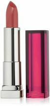 Maybelline New York ColorSensational Lipcolor, Pink Me Up 045, 0.15 oz - $11.88