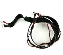 Vizio Cable wire for the LED Backlights on  E55-F1 - $10.58