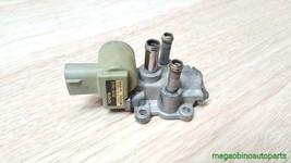 toyota 22270-15010 2227015010 idle control valve oem 1b458 - $37.61