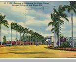 Miami gulfstream thumb155 crop