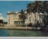 Miami vizcaya thumb155 crop