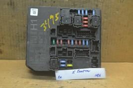 14-15 Nissan Sentra Power Supply Control Unit 284B73RA1A Module 60-10E6 - $42.99