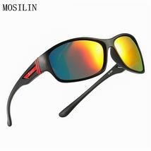 23b3a4551c4 2018 Brand design Polarized Sunglasses Men Travel Sun Glasses sport s... -   9.00