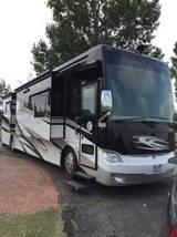 2014 Tiffin Allegro Bus 40 QBP For Sale In Mesa Arizona 85206 image 1