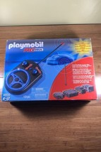 Playmobil 4856 13 PC RC Module Set New Sealed Toy Hobby Works with RC-Cars - $46.74